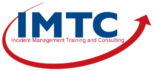 Incident Management Training and Consulting