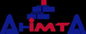 AHIMTA Logo Small